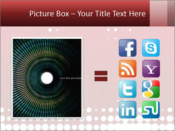 0000080574 PowerPoint Template - Slide 21