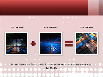 0000080574 PowerPoint Template - Slide 22