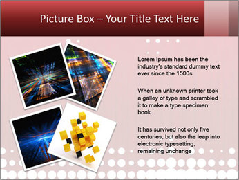 0000080574 PowerPoint Template - Slide 23