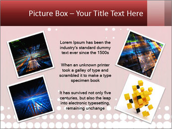 0000080574 PowerPoint Template - Slide 24