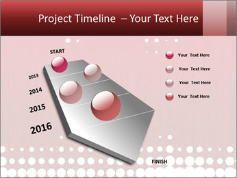 0000080574 PowerPoint Template - Slide 26