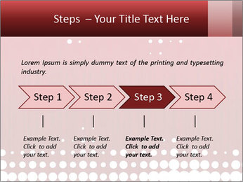 0000080574 PowerPoint Template - Slide 4