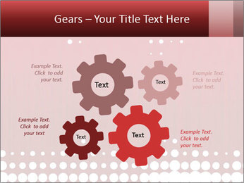 0000080574 PowerPoint Template - Slide 47