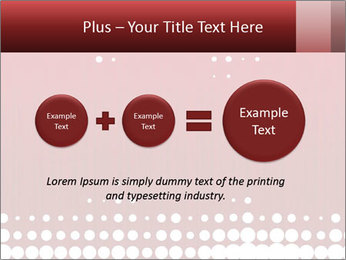 0000080574 PowerPoint Template - Slide 75