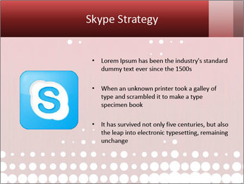 0000080574 PowerPoint Template - Slide 8