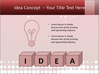 0000080574 PowerPoint Template - Slide 80