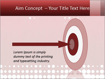 0000080574 PowerPoint Template - Slide 83