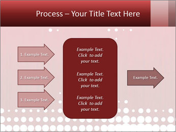 0000080574 PowerPoint Template - Slide 85