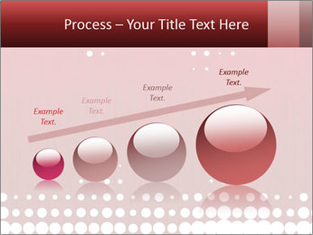 0000080574 PowerPoint Template - Slide 87