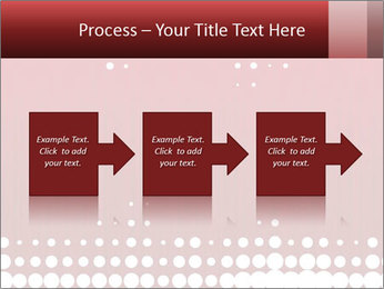 0000080574 PowerPoint Template - Slide 88