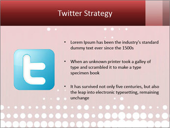 0000080574 PowerPoint Template - Slide 9