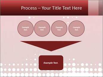0000080574 PowerPoint Template - Slide 93