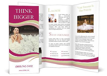 0000080575 Brochure Templates