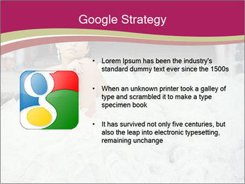 0000080575 PowerPoint Template - Slide 10