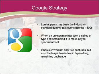 0000080575 PowerPoint Templates - Slide 10