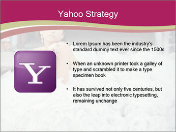 0000080575 PowerPoint Template - Slide 11