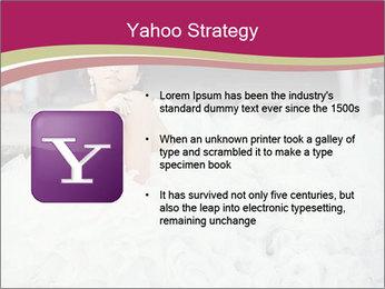0000080575 PowerPoint Templates - Slide 11