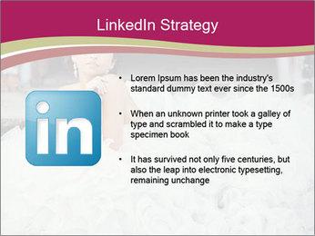 0000080575 PowerPoint Templates - Slide 12