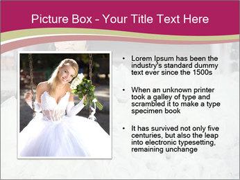 0000080575 PowerPoint Templates - Slide 13