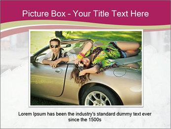 0000080575 PowerPoint Templates - Slide 15