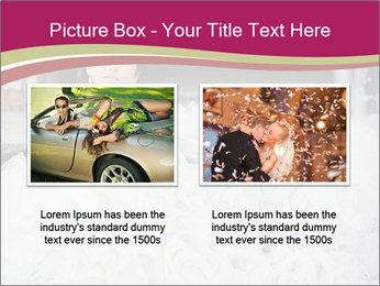 0000080575 PowerPoint Template - Slide 18