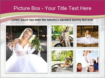 0000080575 PowerPoint Templates - Slide 19