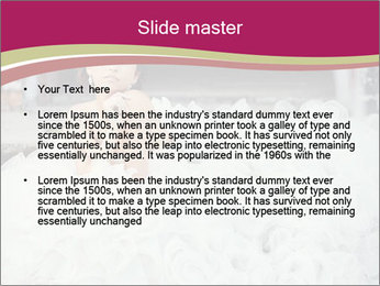 0000080575 PowerPoint Template - Slide 2