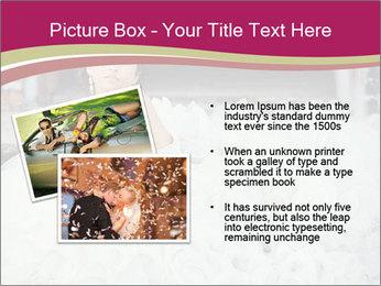 0000080575 PowerPoint Templates - Slide 20