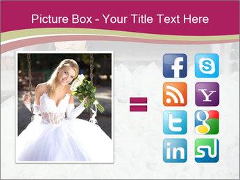 0000080575 PowerPoint Templates - Slide 21