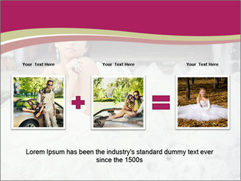 0000080575 PowerPoint Template - Slide 22