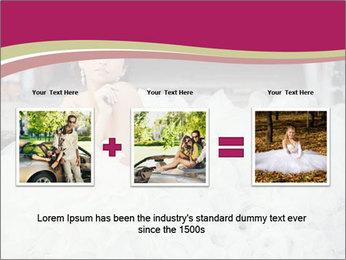 0000080575 PowerPoint Templates - Slide 22