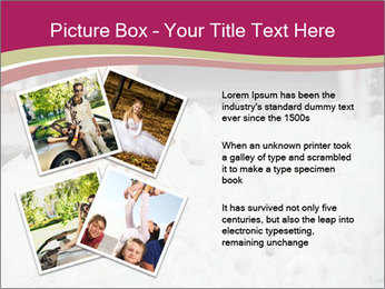 0000080575 PowerPoint Template - Slide 23