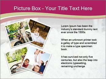 0000080575 PowerPoint Templates - Slide 23
