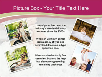 0000080575 PowerPoint Template - Slide 24