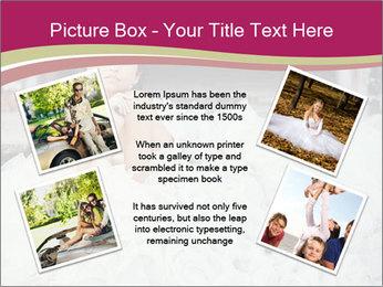 0000080575 PowerPoint Templates - Slide 24