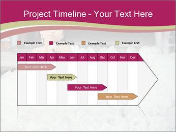 0000080575 PowerPoint Templates - Slide 25