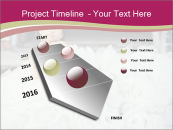 0000080575 PowerPoint Template - Slide 26