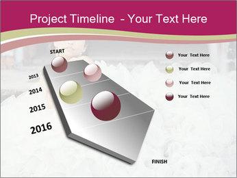 0000080575 PowerPoint Templates - Slide 26