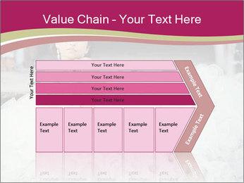 0000080575 PowerPoint Templates - Slide 27