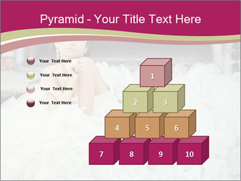 0000080575 PowerPoint Template - Slide 31