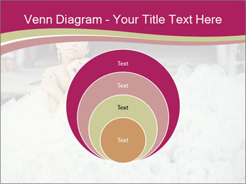 0000080575 PowerPoint Template - Slide 34