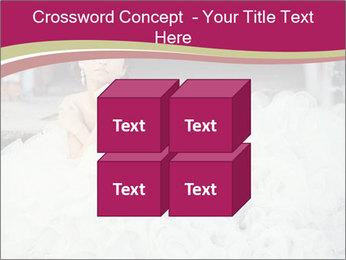 0000080575 PowerPoint Templates - Slide 39