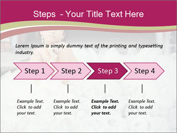 0000080575 PowerPoint Template - Slide 4