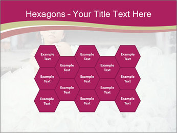 0000080575 PowerPoint Template - Slide 44