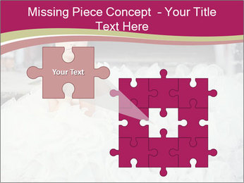 0000080575 PowerPoint Template - Slide 45