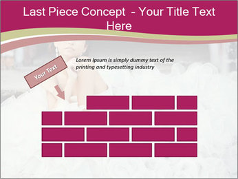 0000080575 PowerPoint Template - Slide 46
