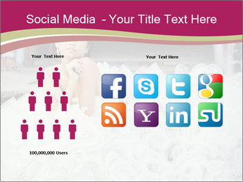0000080575 PowerPoint Template - Slide 5