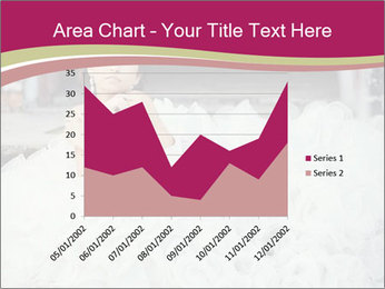 0000080575 PowerPoint Templates - Slide 53