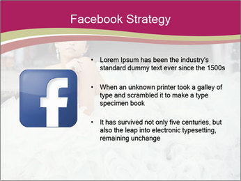 0000080575 PowerPoint Templates - Slide 6