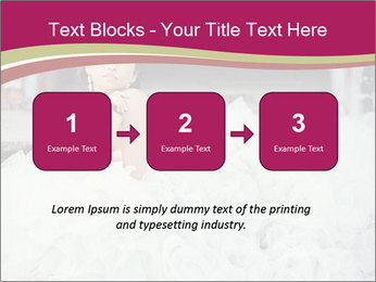 0000080575 PowerPoint Templates - Slide 71